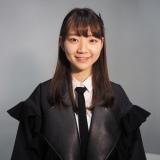 ラストアイドル2期生 暫定メンバー・篠田萌「負けたくないという気持ちは大きい」
