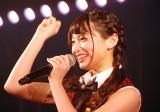 久保怜音=牧野アンナプロデュース『ヤバいよ!ついて来れんのか?!』初日ゲネプロより (C)ORICON NewS inc.