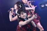 牧野アンナプロデュース『ヤバいよ!ついて来れんのか?!』初日公演より (C)AKS