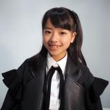ラストアイドル2期生 暫定メンバー・山本琉愛「初めてのアイドル活動、頑張ります」