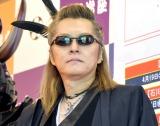 石井竜也、初座長公演に意気込み