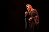 初座長公演『石井竜也コンサートツアー2018-陣JIN-』公開ゲネプロ カメラマン:荒川 潤