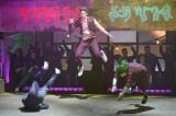 「ハイスクール・ミュージカル」「ディセンダント」を彷彿させる青春ストーリーと音楽に注目(C)Disney