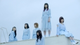 BiSHがキリンレモンCMソング「透明なままでゆけ。」MVを公開