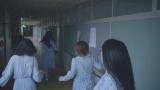 BiSH「透明なままでゆけ。」MVより