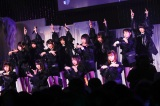 ラストアイドル2ndシングル発売記念コンサートの2期生暫定メンバー