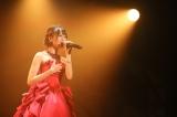 「北原里英 卒業公演〜最後まで、みんなのために〜」より(C)AKS