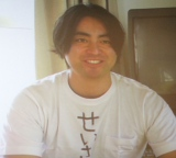 I電子マンガサービス「ピッコマ」初の事業発表会「ピッコマものがたり2018」でコメントを寄せた山田孝之