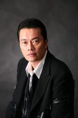 『アウト&アウト』主演の遠藤憲一