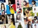 7月11日にキャリアを網羅するオールタイムベスト『miwa THE BEST』をリリース