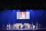 昨年行われた東京公演の模様(C)藤島康介 (C)BANDAI NAMCO Entertainment Inc.