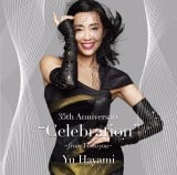"『35th Anniversary ""Celebration"" 〜from YU to you〜』のジャケット"