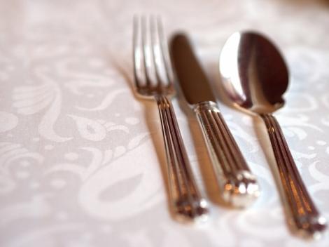 スムーズに注文してみよう、レストランで使える英会話フレーズ
