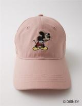 キャップ『M&M CAP』(税抜4280円)?Disney
