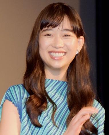 『耳を腐らせるほどの愛』舞台あいさつに登壇した森川葵 (C)ORICON NewS inc.