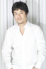 アイアンマン役の吹き替えを担当する藤原啓治
