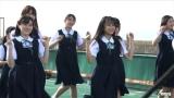 HKT48の新曲MVの現場に密着(C)MBS