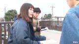 MBS・TBS系『情熱大陸』20周年記念4週連続シリーズ〜ハタチの情熱〜4月22日は現役女子大生映画監督、松本花奈(C)MBS