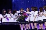 乃木坂46の顔・生駒里奈が日本武道館で卒業コンサートを開催