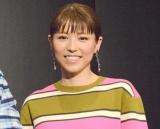 若槻千夏、インスタの位置情報で自宅バレる「誰もザワザワしない」