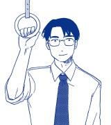 いい人そうでホントにいい人/脇田健治