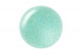 5月の誕生石『エメラルド』は深みのあるグリーンに、ブルーとグリーンのラメ入り
