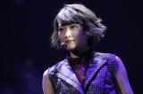『乃木坂46 生駒里奈 卒業コンサート』より