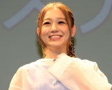 西野カナ (C)ORICON NewS inc.