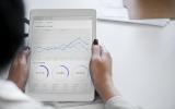 証券初心者に「投資信託」が向いている理由とは。内容や選び方などを解説(画像はイメージ)