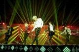 SHINee初ベストが首位 (18年04月24日)