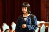 火曜ドラマ『花のち晴れ〜花男 Next Season〜』(TBS系)第2話より (C)TBS