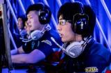 賞金総額1,000万円、プロゲームチーム6団体の「eスポーツ」対抗戦が開幕した