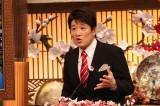 『林修のニッポンドリル』に出演する林修氏(C)フジテレビ