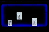「Perfume×TECHNOLOGY」公式HPがリニューアル ライブ写真を追加