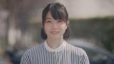深川麻衣『恋を落とす』でWEBドラマ初主演