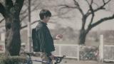 深川麻衣『恋を落とす』でWEBドラマ初主演:場面写真