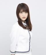 日本テレビ系連ドラ『今日から俺は!!』に出演する若月佑美(乃木坂46)