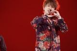 「SUGAR」=全国ツアー『Nissy Entertainment 2nd LIVE』の最終公演を行ったNissy
