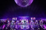 「DANCE DANCE DANCE」=全国ツアー『Nissy Entertainment 2nd LIVE』の最終公演を行ったNissy
