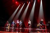 2017年の全国ツアー『SHINee WORLD 2017〜FIVE〜』のアコースティックコーナー