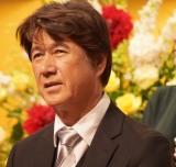 連続テレビ小説第100作『なつぞら』に出演する草刈正雄 (C)ORICON NewS inc.