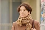『anone』(日本テレビ系)で、主人公・ハリカを温かく包み込む林田亜乃音役を好演した田中裕子 (C)日本テレビ