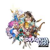 任天堂とCygamesが業務提携、今夏『ドラガリアロスト』配信へ