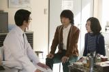 連続テレビ小説『半分、青い。』第2週・第10話より(C)NHK
