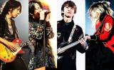 5年ぶりに函館5万人ライブを開催することを発表したGLAY