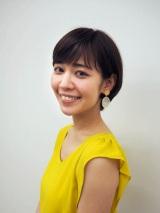 転職サイトのCMで注目を浴びた吉谷彩子、テレビ朝日系土曜ナイトドラマ『おっさんずラブ』第2話(4月28日放送)にゲスト出演 (C)ORICON NewS inc.