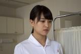 2018年夏公開 (C) 2018黒木あるじ/『黒看』製作委員会