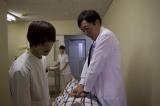 映画『黒看』は2018年夏公開 (C) 2018黒木あるじ/『黒看』製作委員会
