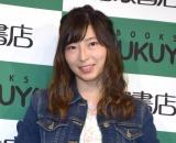 大矢真那 珠理奈の総選挙1位を期待