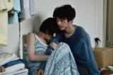 映画『友罪』場面写真 (C)薬丸 岳/集英社(C)2018映画「友罪」製作委員会